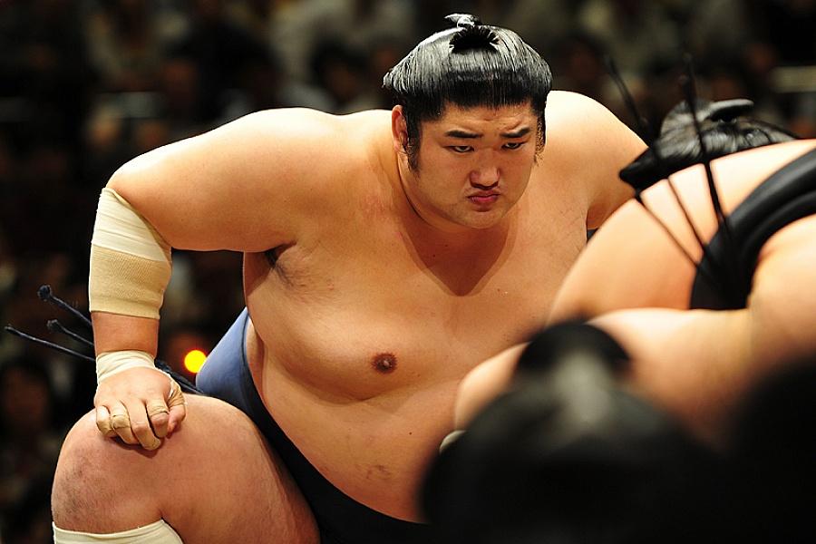 фото жирных азиатов рецептов варенья