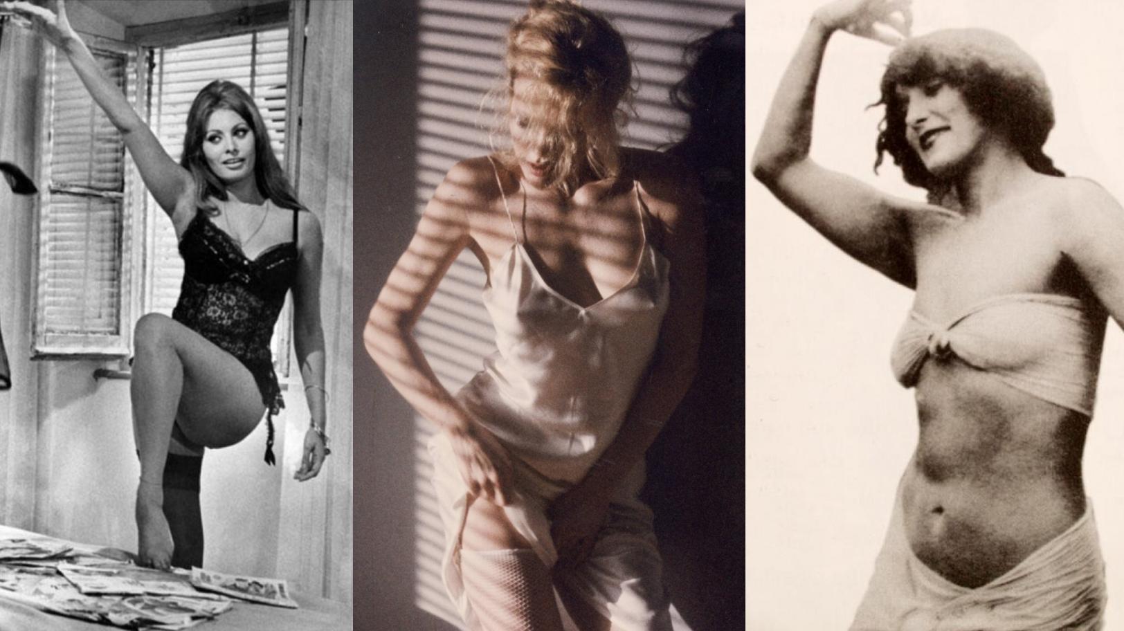 Советские женщины голые, Частная эротика голых женщин из ссср - секс порно фото 21 фотография