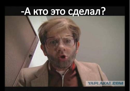 telka-ssitsya-ot-straha-bryunetka-otsasivaet-foto-mezhrasoviy-seks