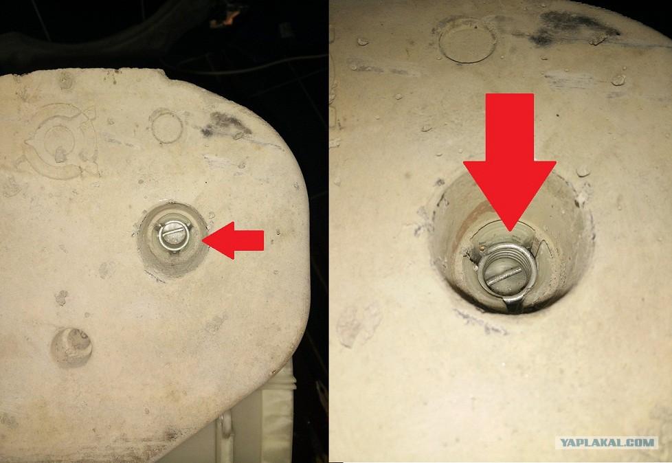 Средство для чистки газплиты от amway921 амвей средство для плиты из