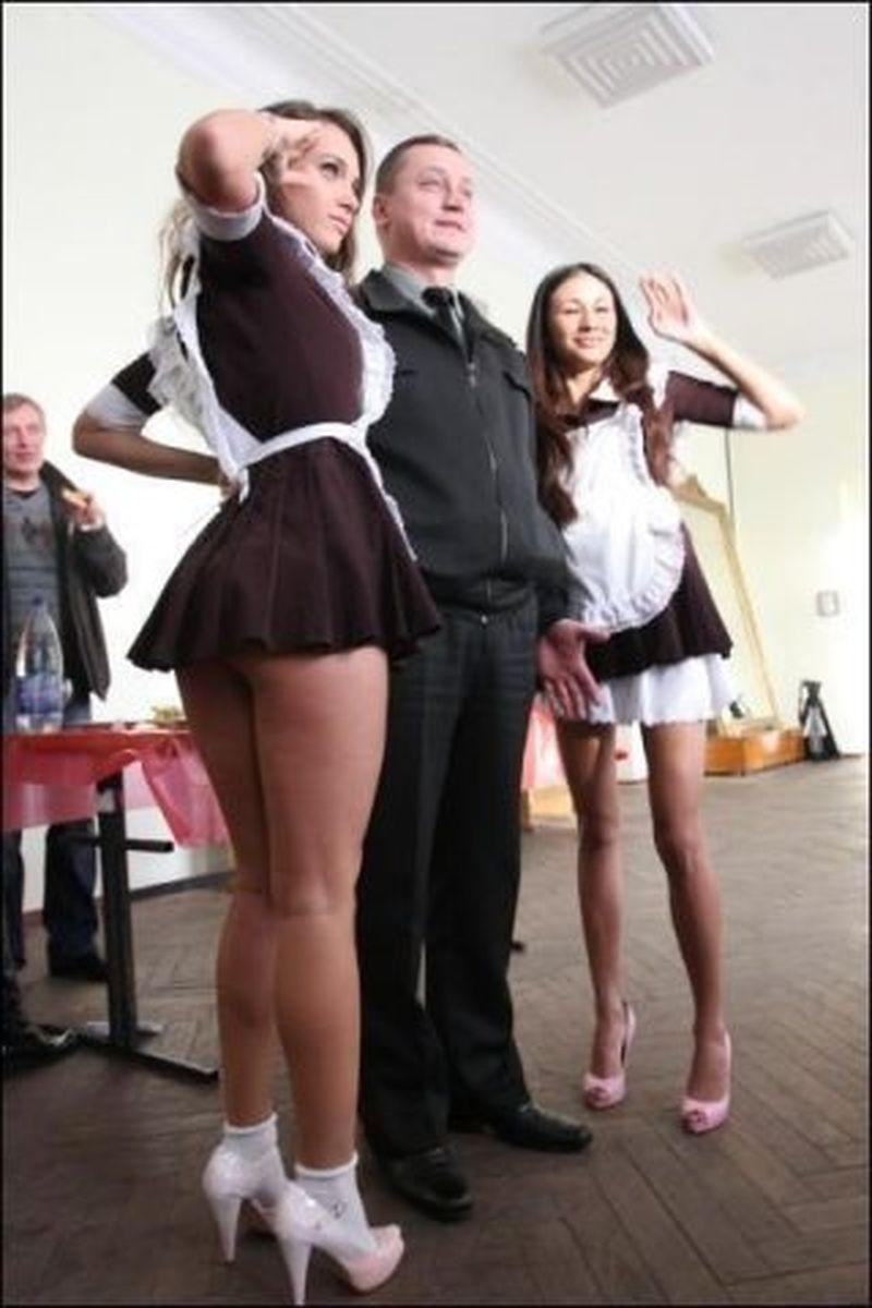 Порно массаж Подборка секс видео из массажных салонов
