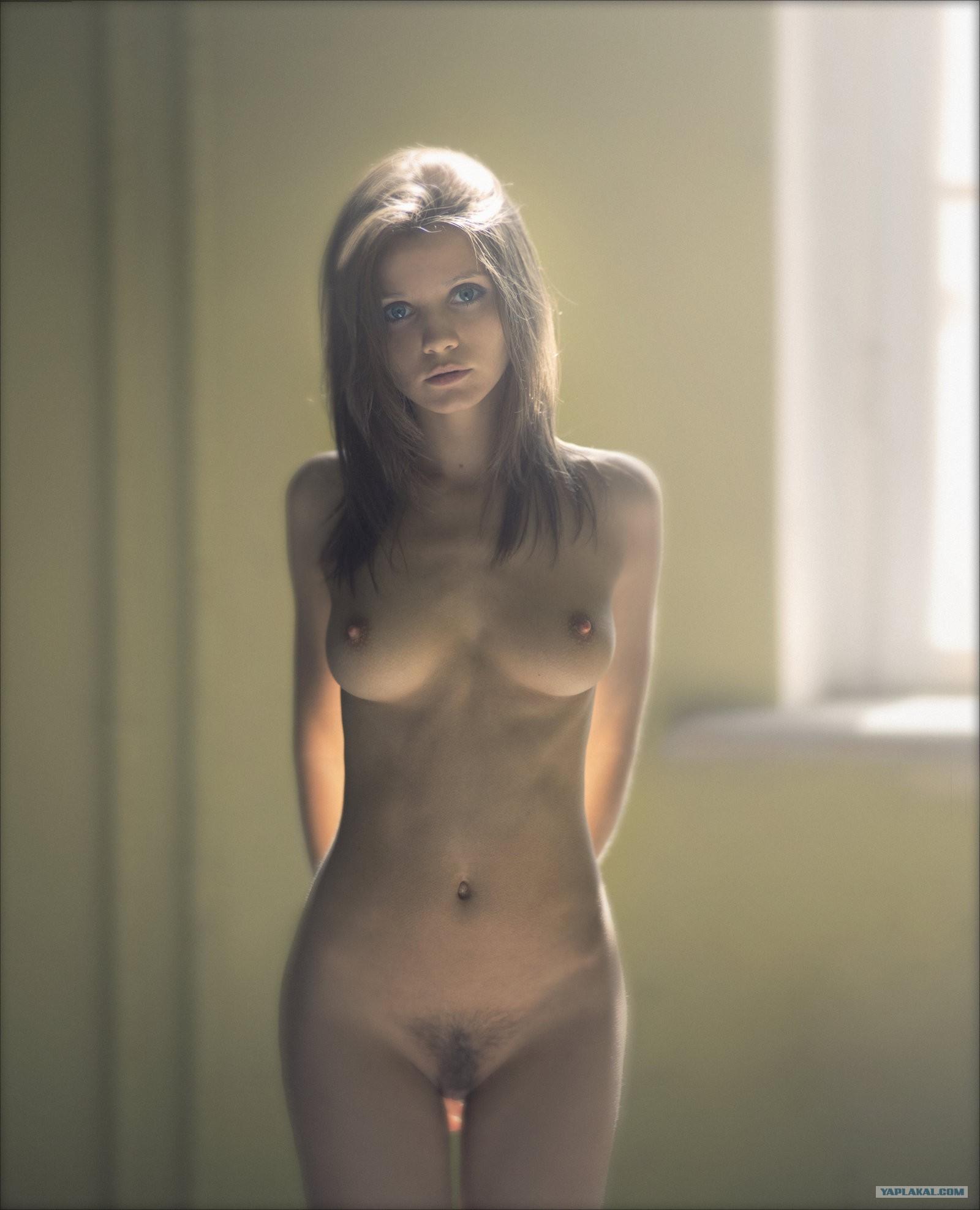 Голые фрики онлайн фото 196-588