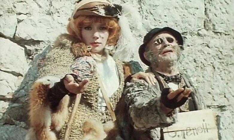 Приключения буратино (1975): фото, кадры и постеры из фильма15. Приключения буратино. Реклама. Новости. Новости звезда сериала «мир дикого.