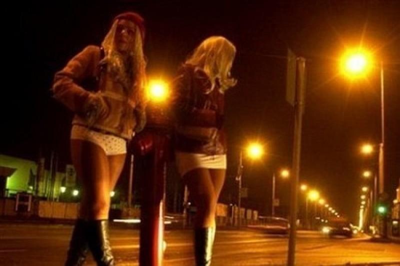 Проститутки на буковеле проститутки тв