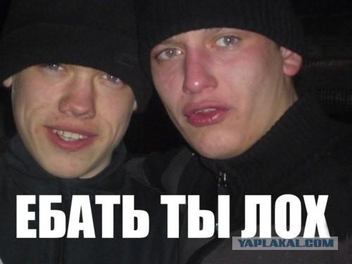 Частичка Крыма в ваши мониторы.