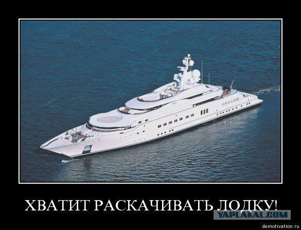 Лучшие песни исполнителя Александр Кальянов