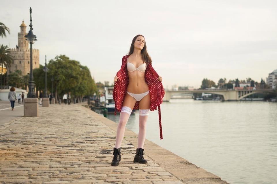 ГИГ порно гламурная видео смотреть HD порно бесплатно онлайн