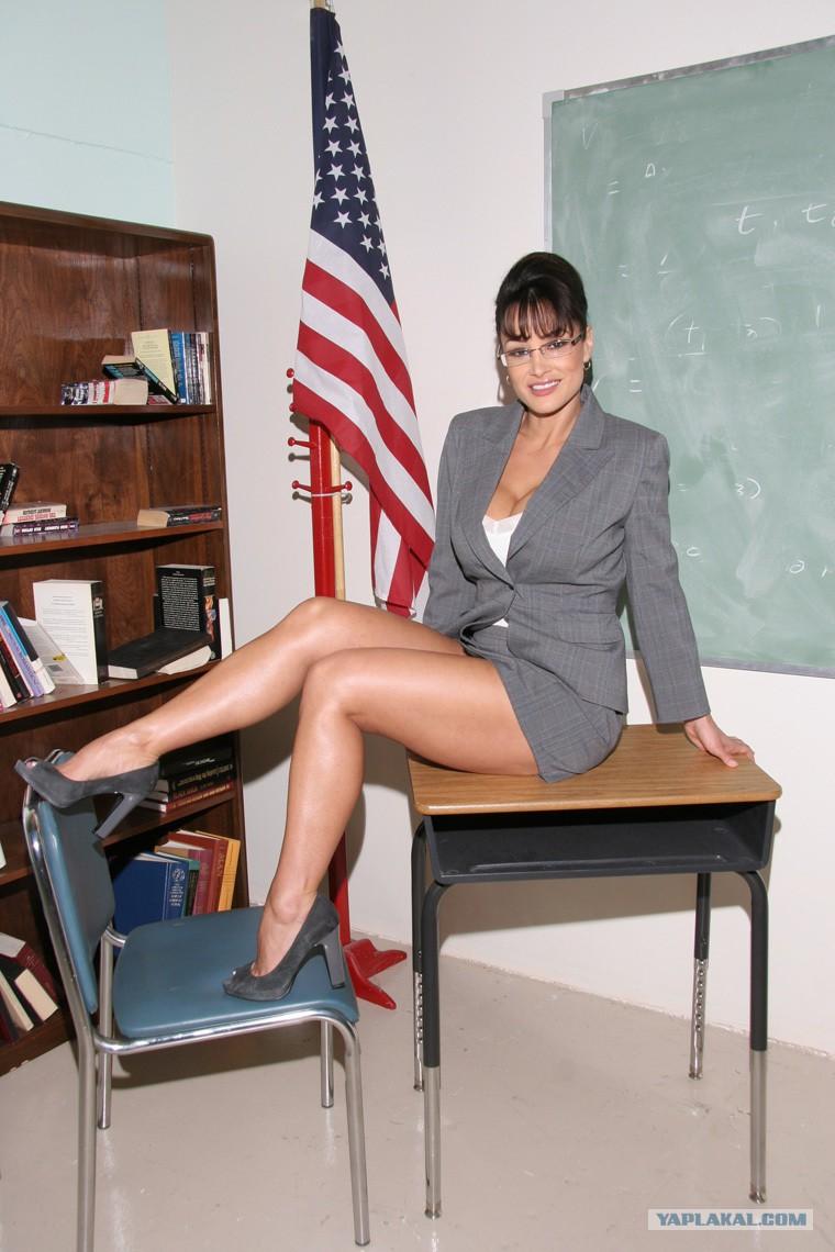Kelly Klass Porn