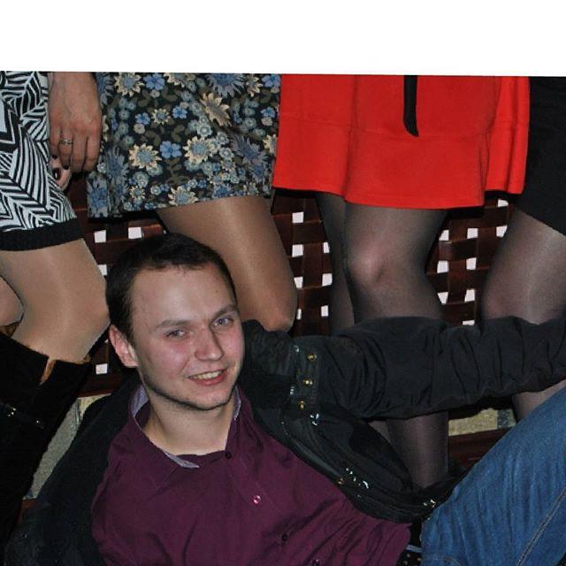 Молодые русские школьники трахнули одноклассницу смотреть бесплатно фото 249-639