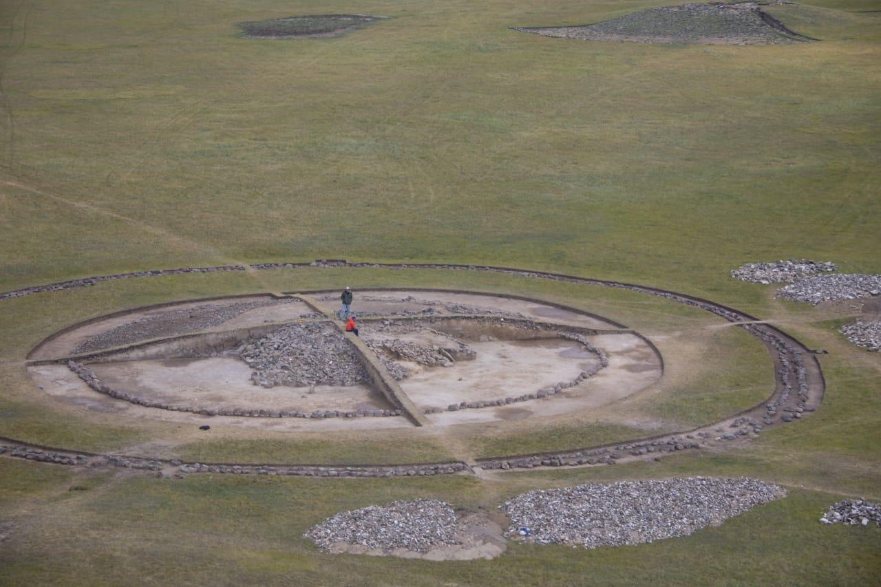 древние курганы в казахстане схемы картинки фото этого сочного