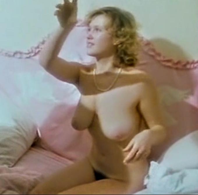 Голые советские артистки фото