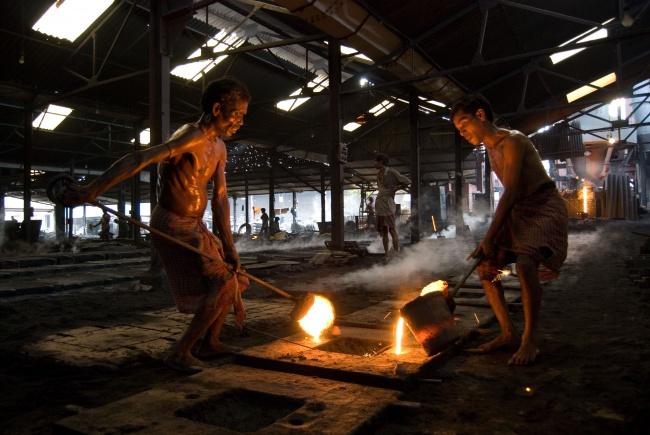 под индий и работы с металлом более сложного вопроса: