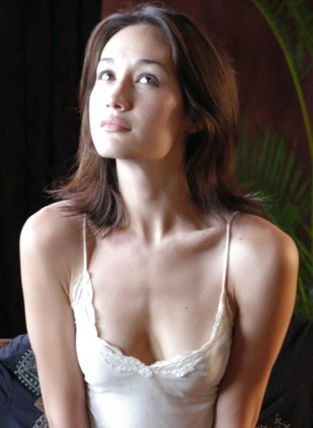 Maggie q nipples, mature men boner pics