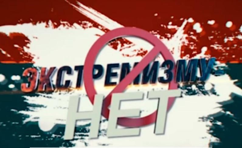 Русские учительницы ебутся с школьниками фото 39-303