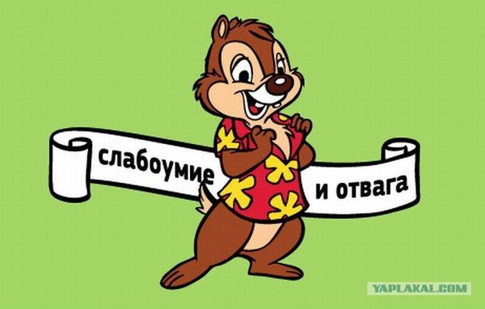 Путин: Можно нанести глобальный обезоруживающий удар по КНДР, но никто не знает, где и что есть - Цензор.НЕТ 8932