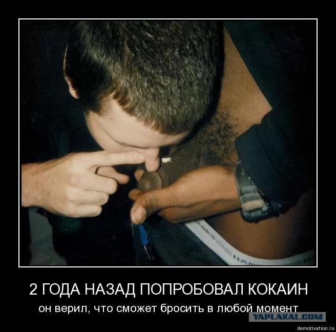 Порноскандал Шендерович и Катя Муму