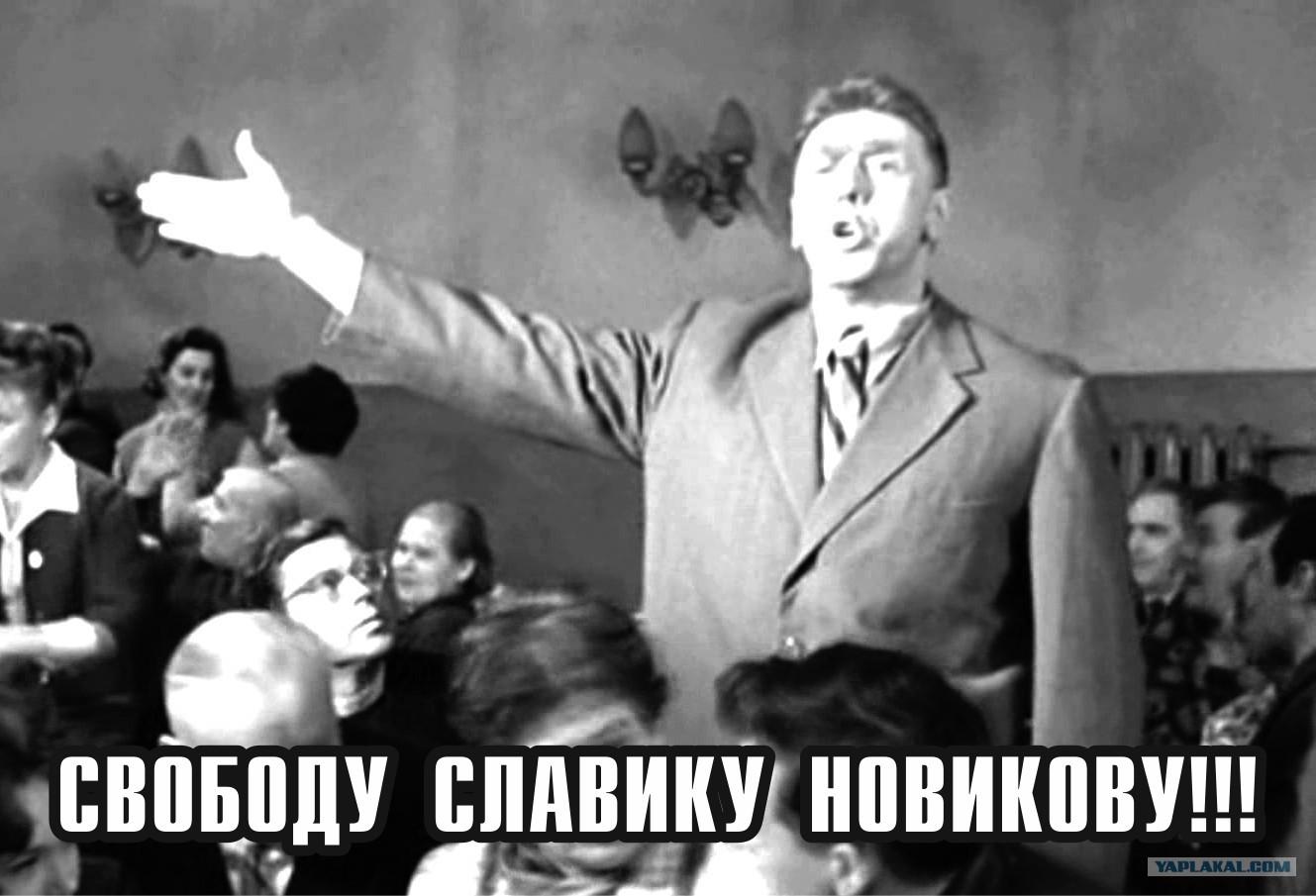 aktrisa-alinu-iz-ekaterinburga-ebut-palevo