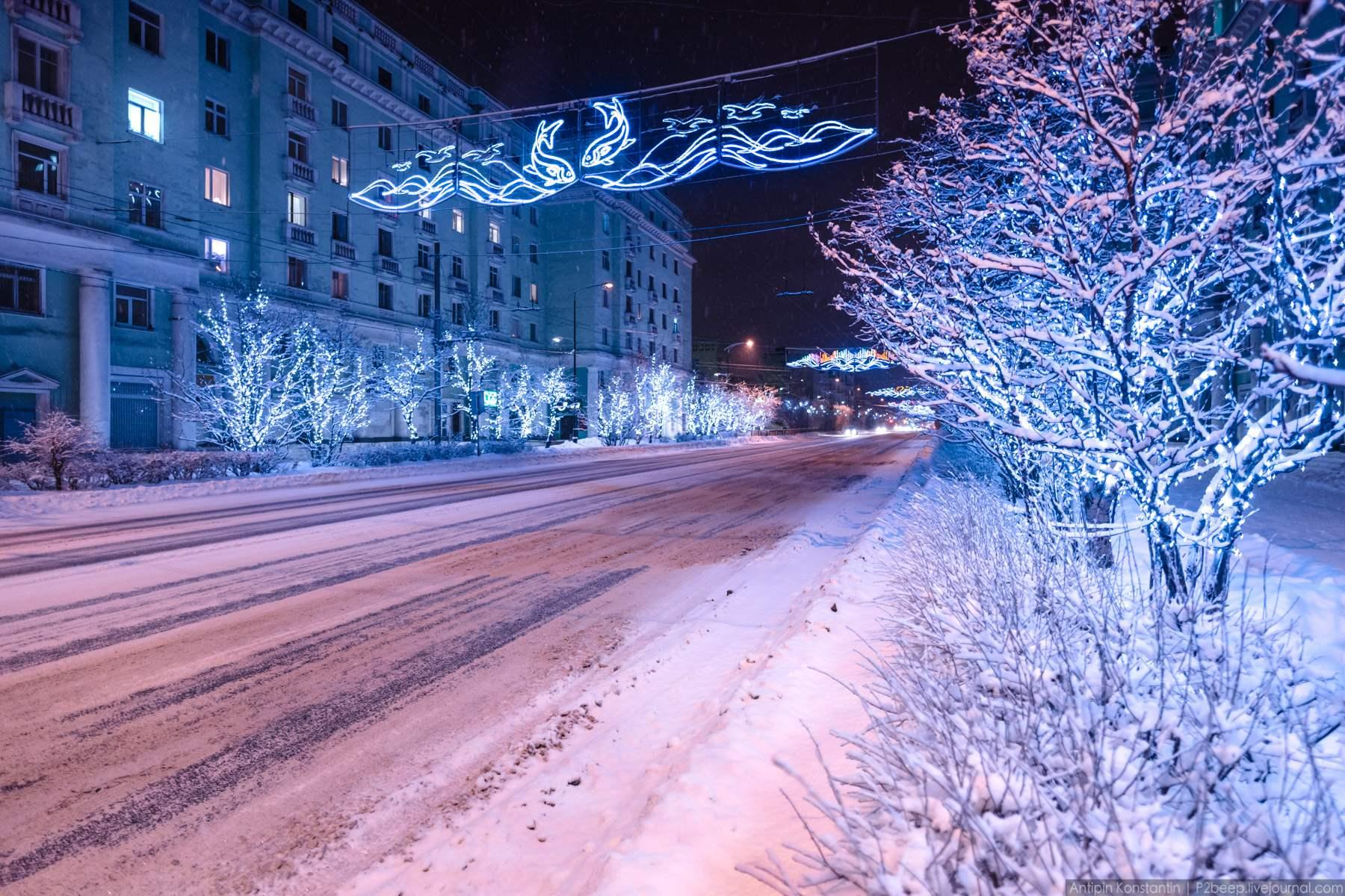 картинки зима в нашем городе для круглого