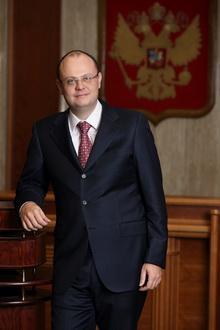 Замглавы ФНС Москвы оставил родным предсмертную записку