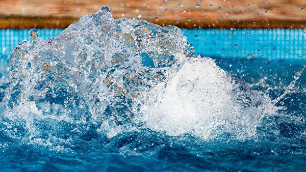 В Турции руку 12-летней россиянки засосало в трубу бассейна