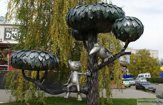 памятники новосибирск на могилу эскизы