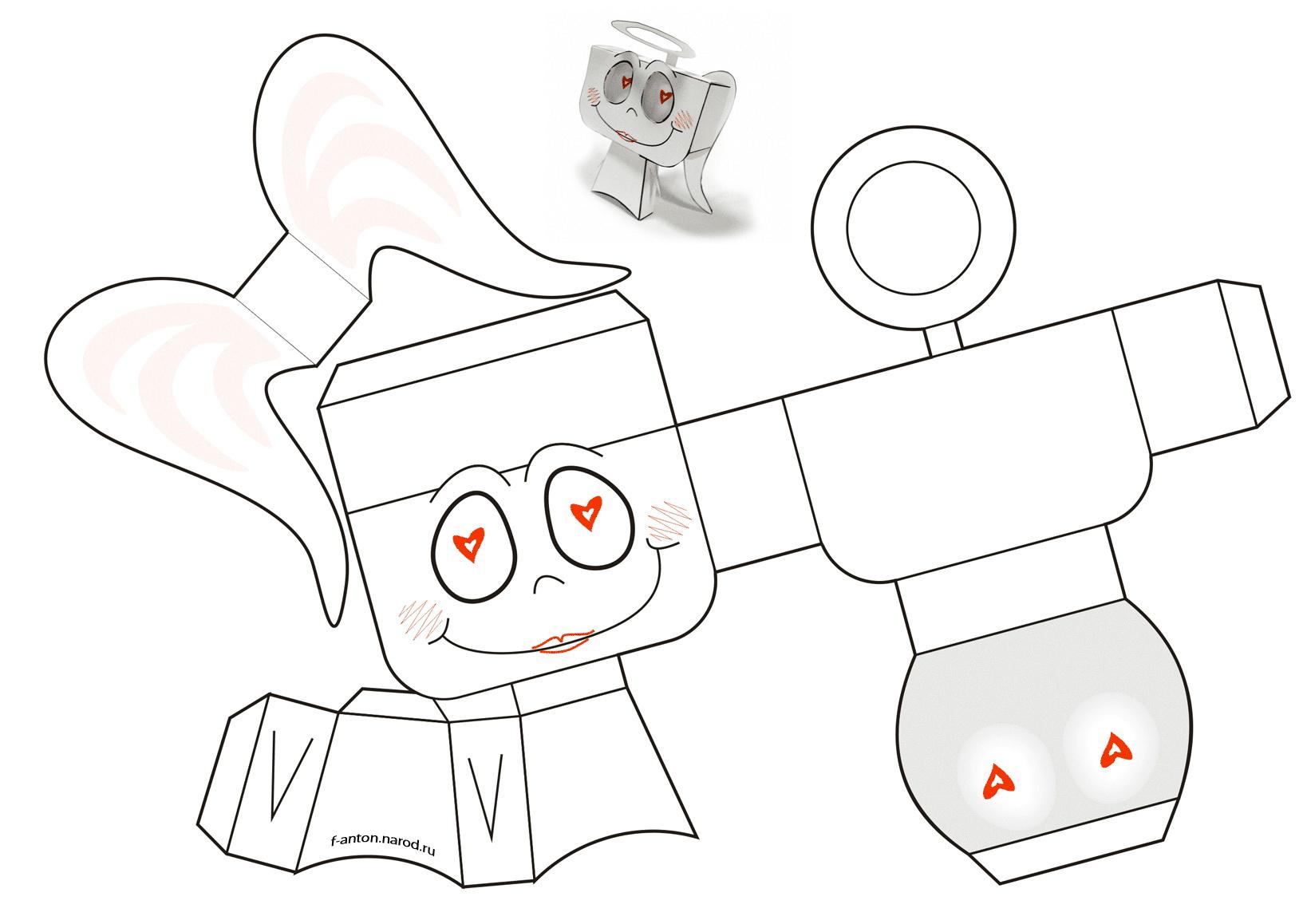 картинки из бумаги своими руками шаблоны любых картах чтобы