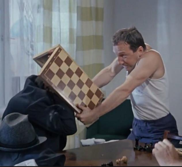 Смешные картинки с шашками, сделать кармашек бумаги
