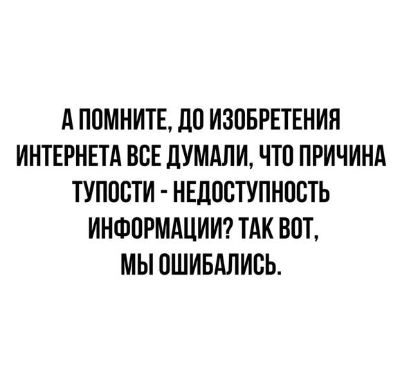 13490770.jpg