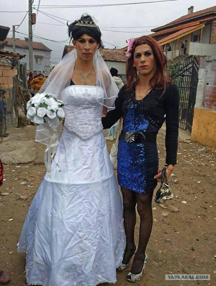 Смотреть видео гей цыган фото 344-245