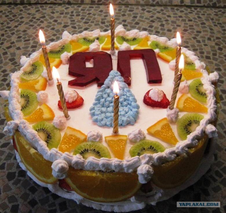 Закачать поздравления на день рождения 764