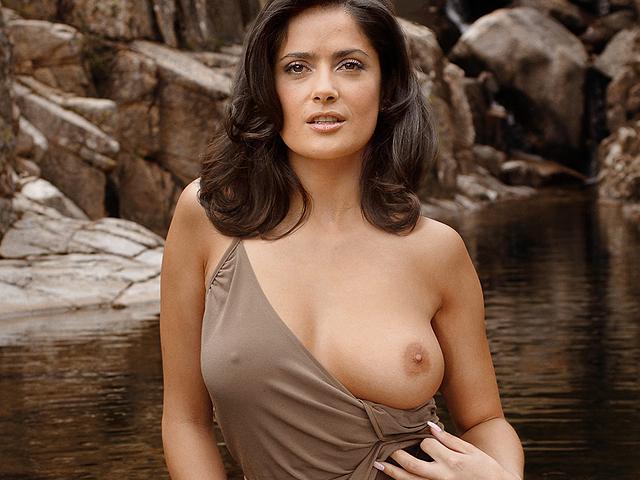 известные актрисы в порнооргиях шлепают