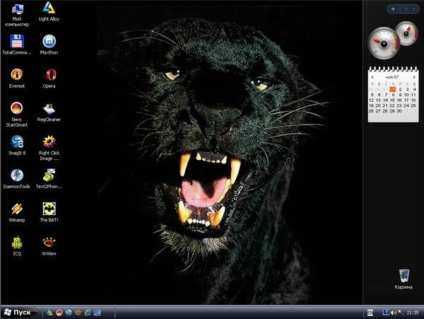 Windows xp, скачать образы через торрент | windowstorrent. Ru.