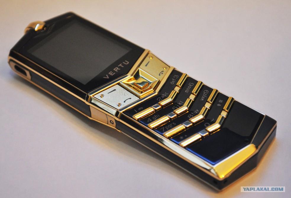 школьные телефон верту цена в россии оригинал проживания