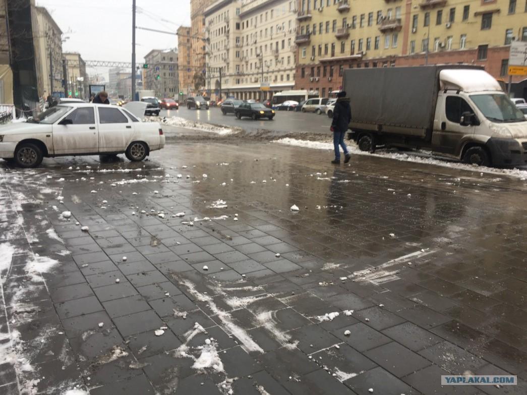 Как быстро получить деньги под птс Бухвостова 2-я улица занять под залог птс Селезневская улица