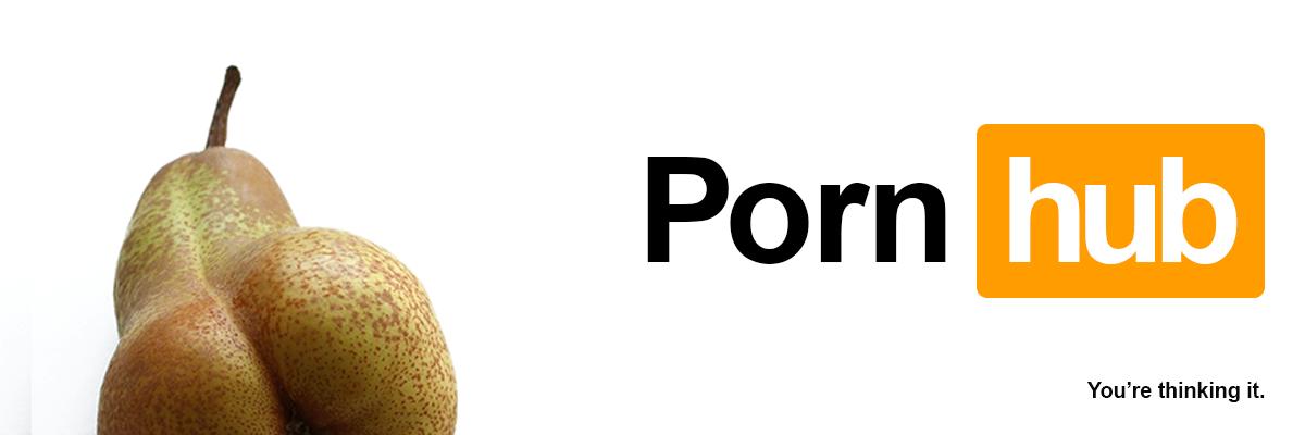 Реклама порно в порнохаб фото 606-417