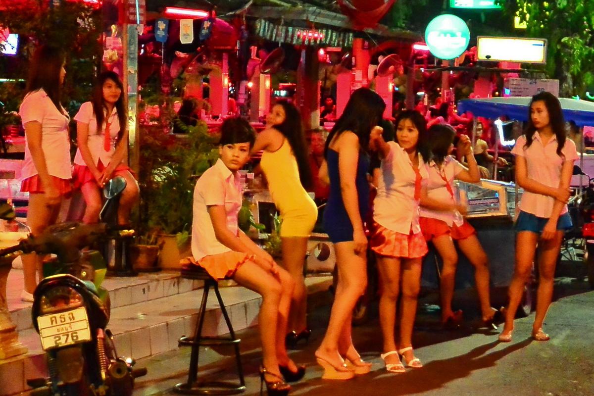 Бали и проститутки где снять проститутку в Тюмени Е