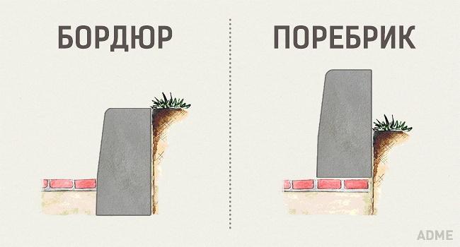 Чем отличается шаурма от шавермы - Hodor