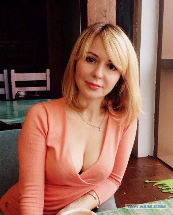 частное фото женщин 30 лет