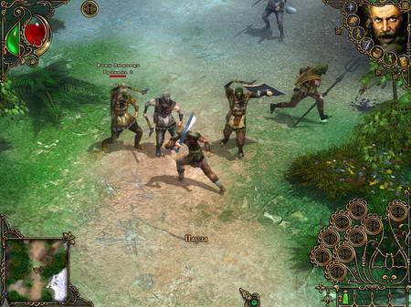 Ролевая игра 2009 играть в онлайн игру life is feudal на русском