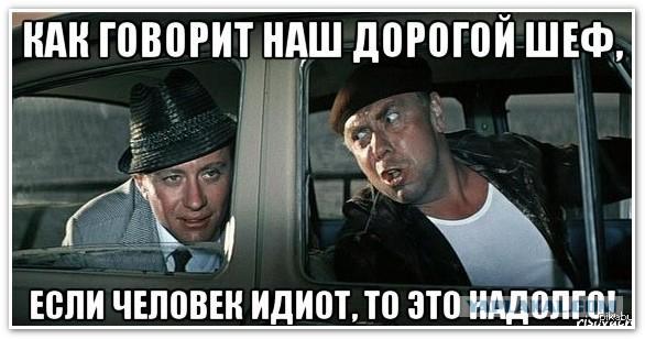 """Название """"Православная Церковь Украины"""" отсекает украинцев за рубежом, - Филарет - Цензор.НЕТ 7433"""
