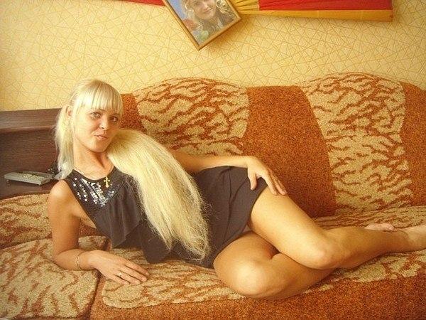 думаю сексуальная девушка в балашихе начнешь удовлетворять