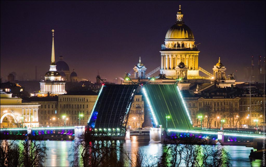 санкт петербург красивые места фото тесьма люверсами