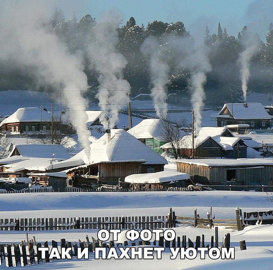 Cексология  Девушка не может кончить  Нижний Новгород