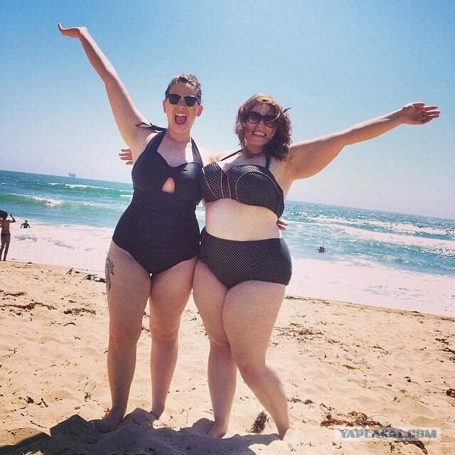 Фото толстых на пляже, порно доминирование женское и в конце насыт врот