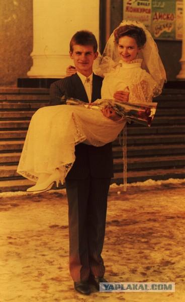 Кенан имирзалыоглу свадьба фото