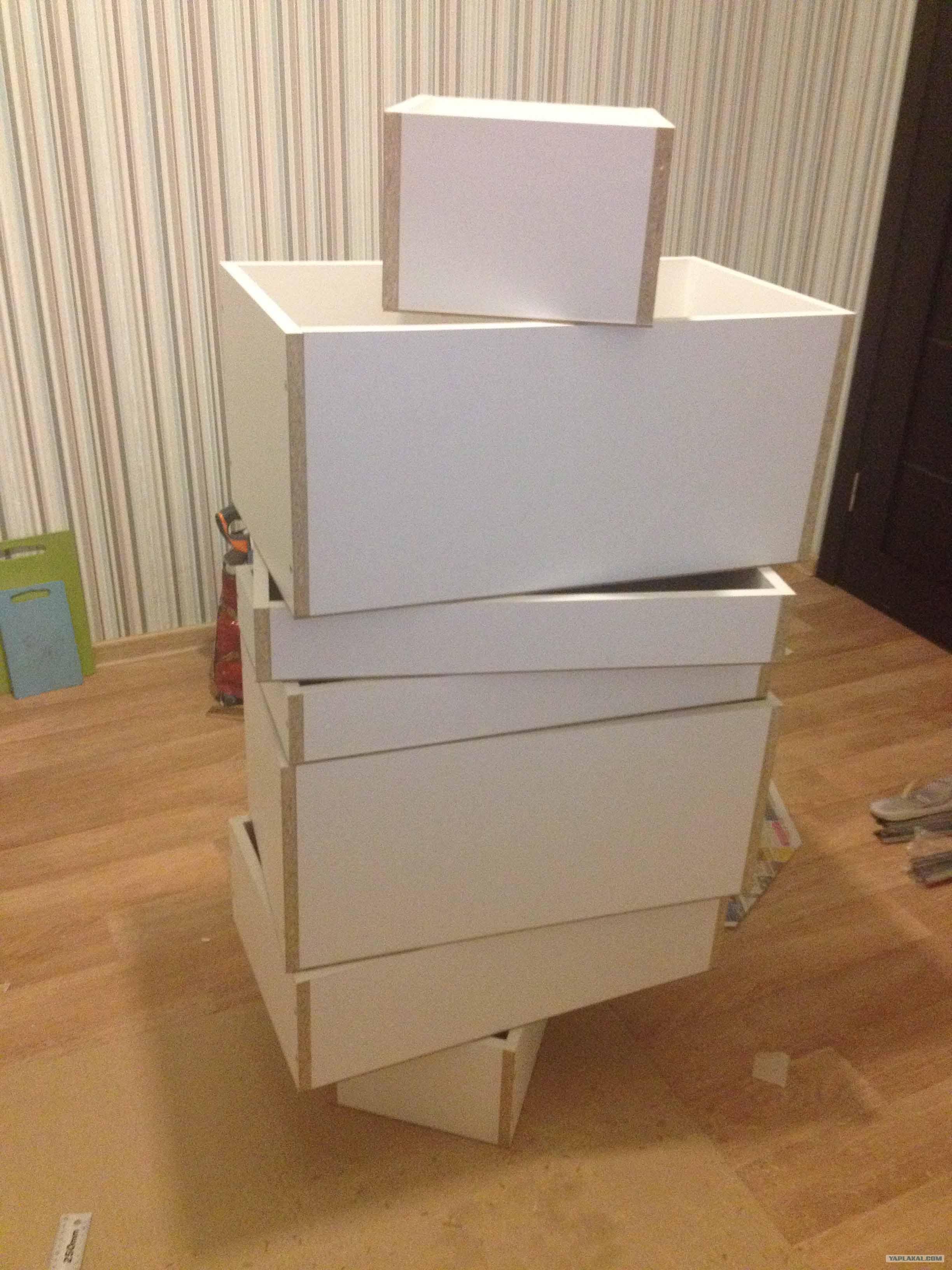 Ящик под кровать своими руками фото 239