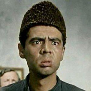 Этот американец сидел рядом с двумя арабами. Но то, что произошло потом...