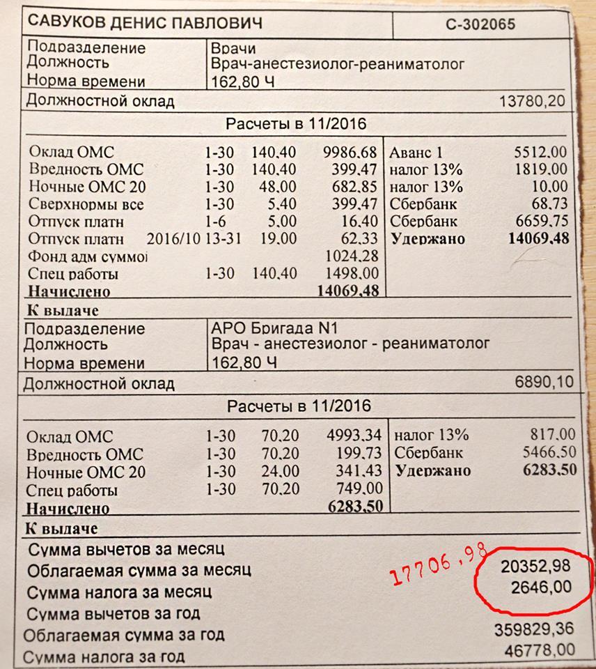 Заработная плата врача анестезиолога реаниматолога за ноябрь   Веронику Игоревну А про какую страну это Вы вот прямо сейчас рассказывали Как туда можно устроиться на работу Российские дипломы там действительны