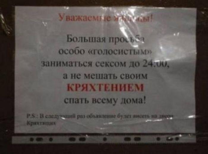 smotret-seks-pro-sosedey-goryachie-devushki-delayut-minet-foto