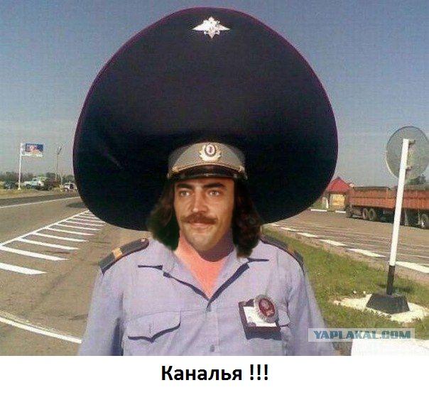 боярский михаил без усов фото